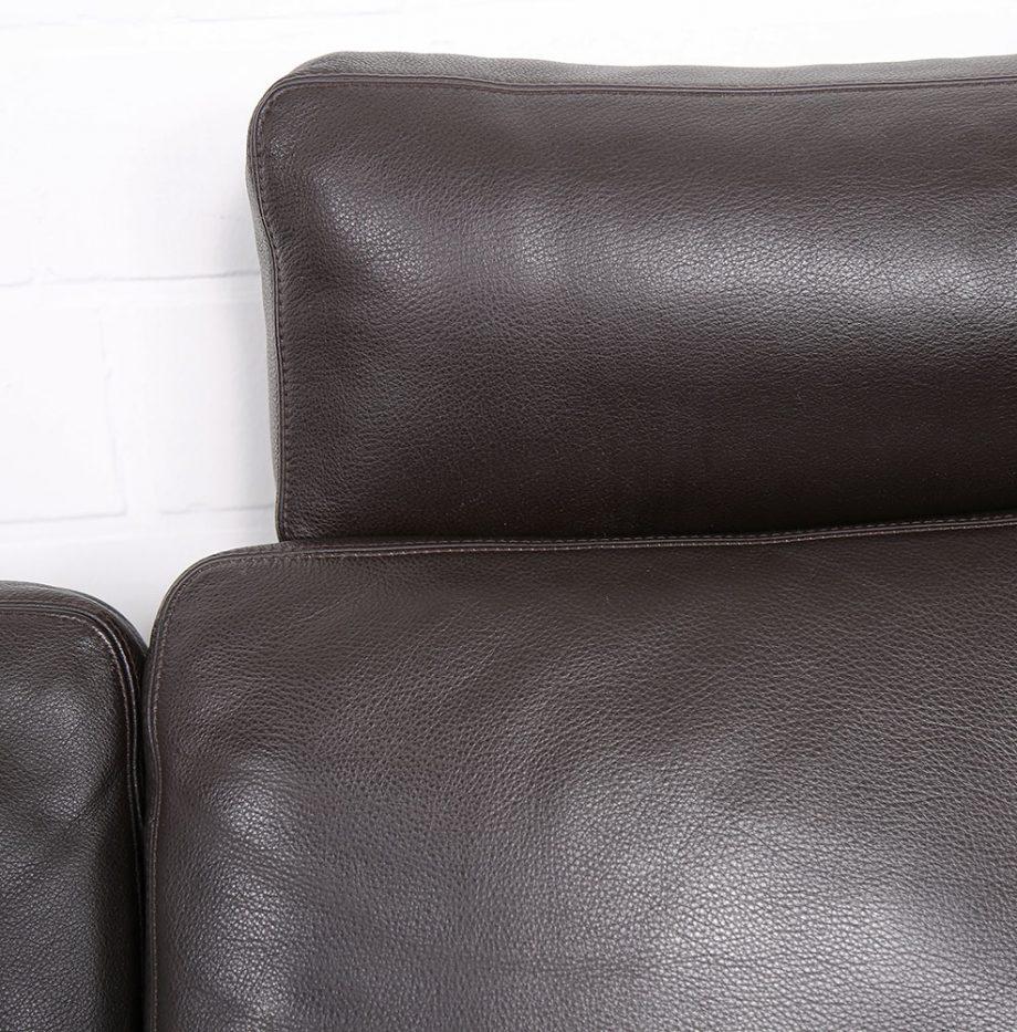 COR_Conseta_Leather_Corner_Couch_Ledersofa_Ecksofa_Design_FM_Moeller_Designersofa_20