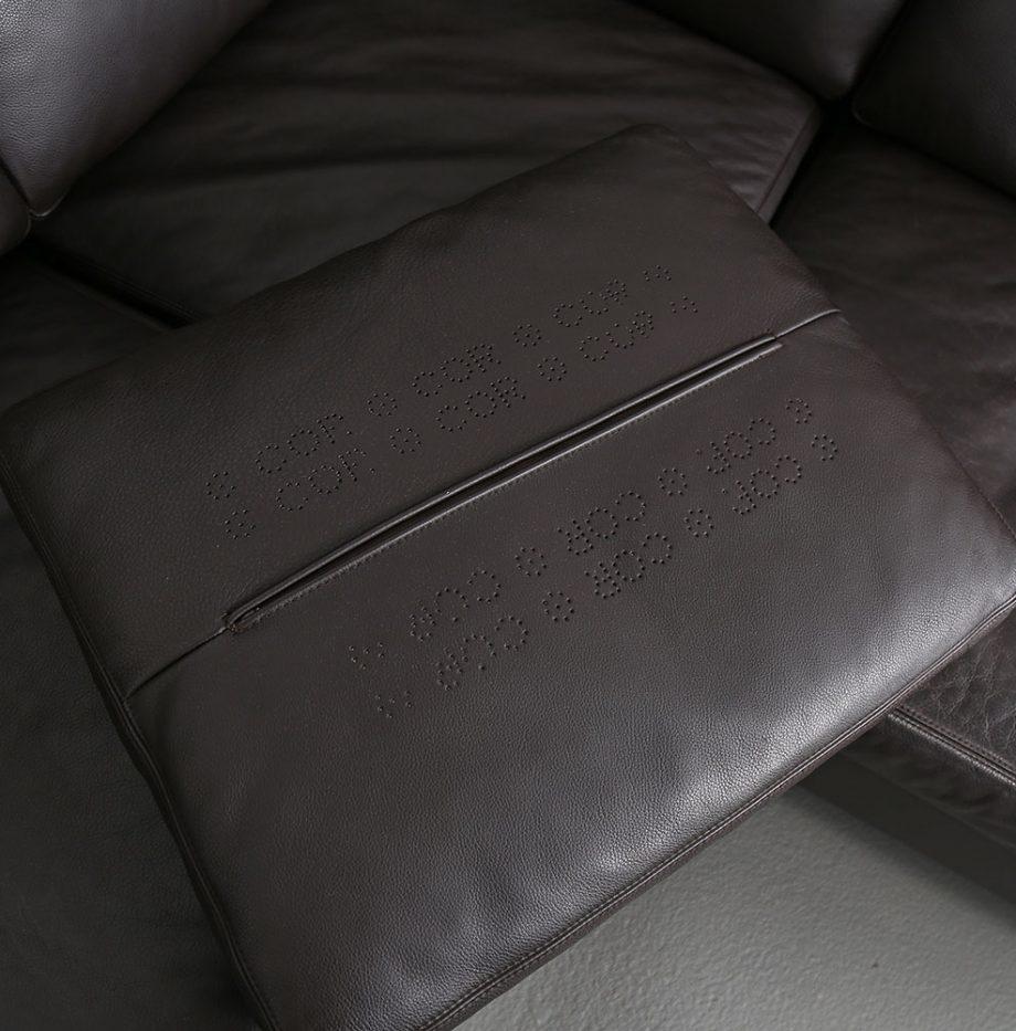 COR_Conseta_Leather_Corner_Couch_Ledersofa_Ecksofa_Design_FM_Moeller_Designersofa_22