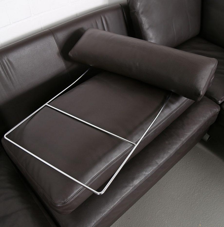 COR_Conseta_Leather_Corner_Couch_Ledersofa_Ecksofa_Design_FM_Moeller_Designersofa_24