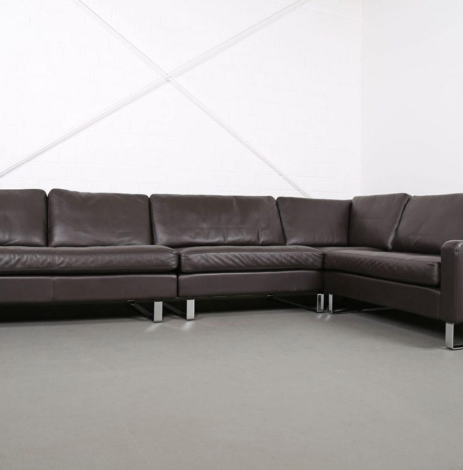 COR_Conseta_Leather_Corner_Couch_Ledersofa_Ecksofa_Design_FM_Moeller_Designersofa_26