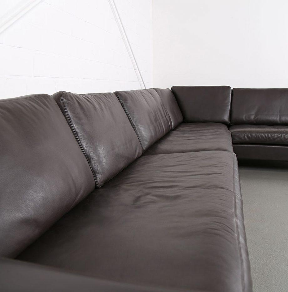 COR_Conseta_Leather_Corner_Couch_Ledersofa_Ecksofa_Design_FM_Moeller_Designersofa_27