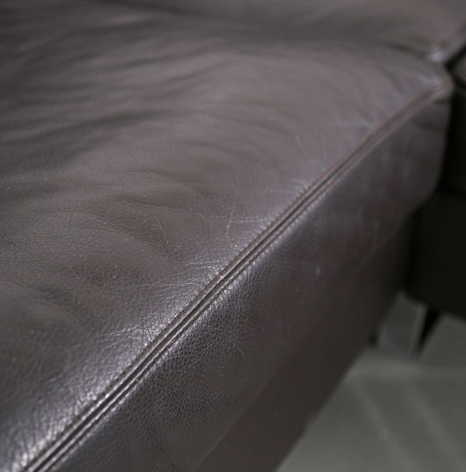COR_Conseta_Leather_Corner_Couch_Ledersofa_Ecksofa_Design_FM_Moeller_Designersofa_28