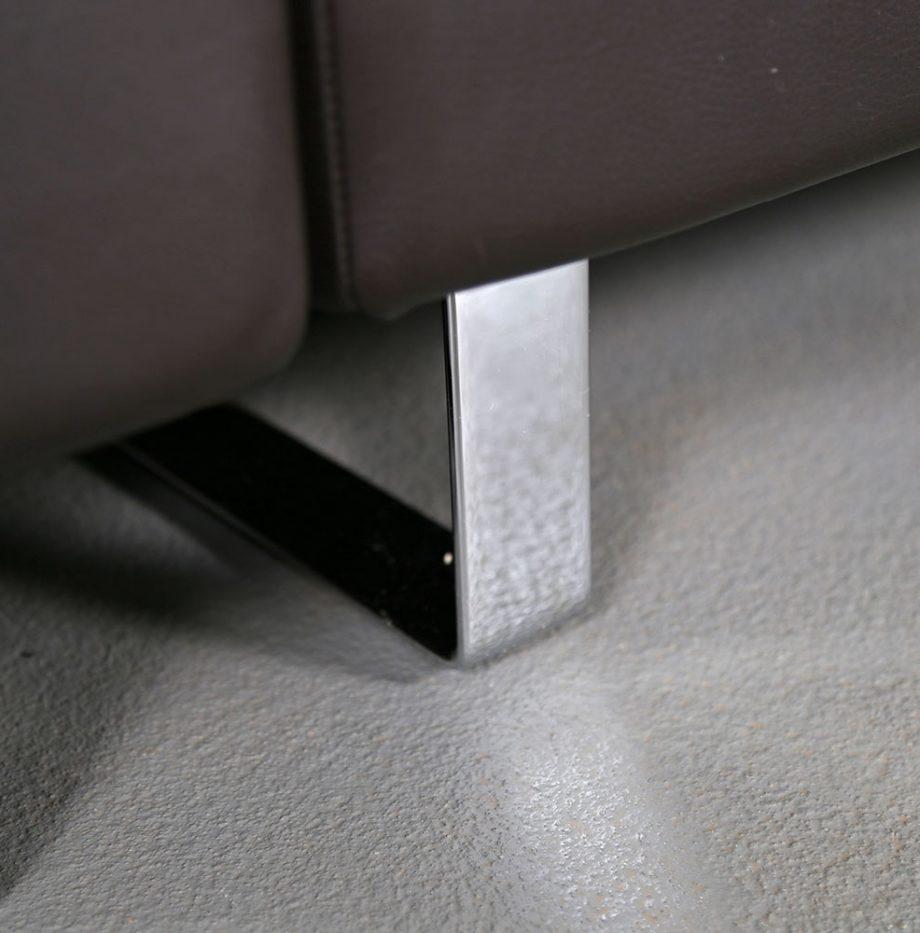 COR_Conseta_Leather_Corner_Couch_Ledersofa_Ecksofa_Design_FM_Moeller_Designersofa_29