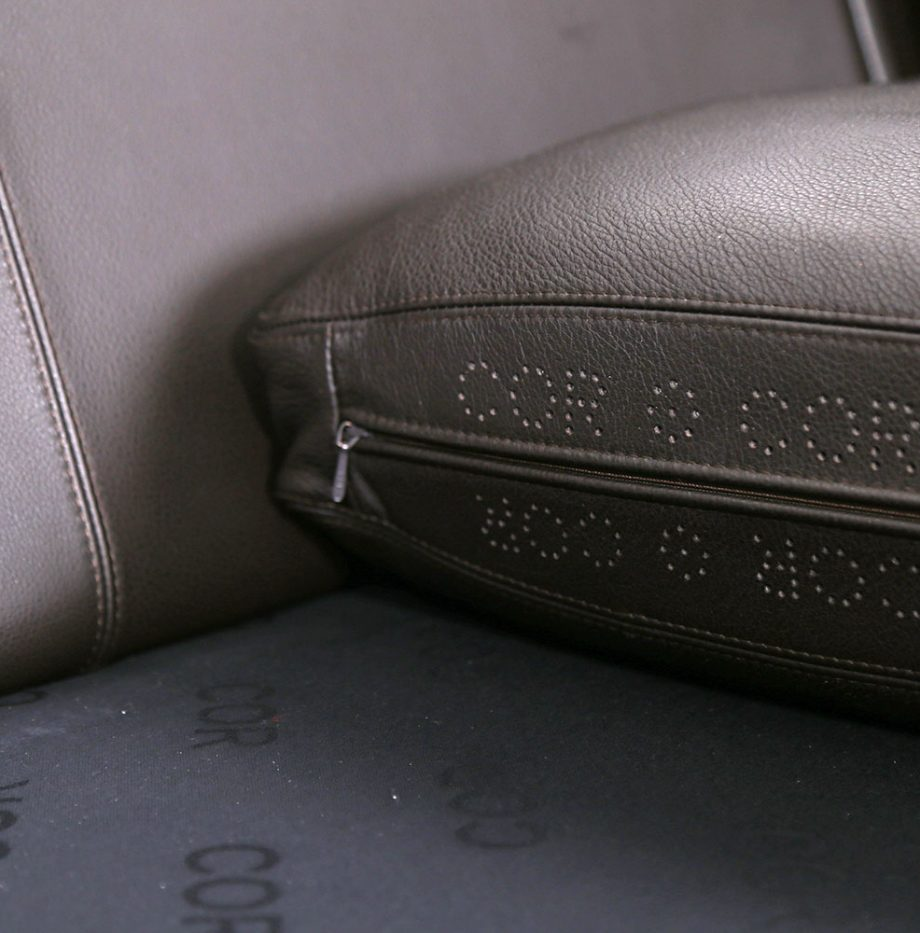 COR_Conseta_Leather_Corner_Couch_Ledersofa_Ecksofa_Design_FM_Moeller_Designersofa_31