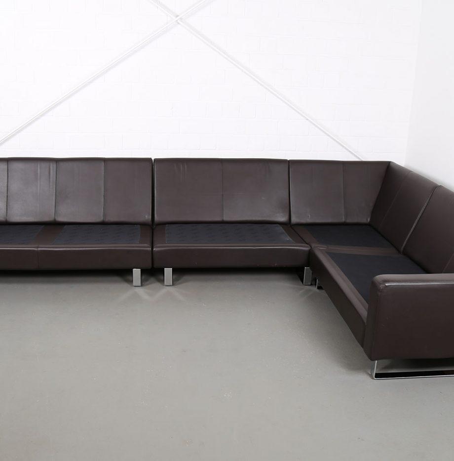 COR_Conseta_Leather_Corner_Couch_Ledersofa_Ecksofa_Design_FM_Moeller_Designersofa_32