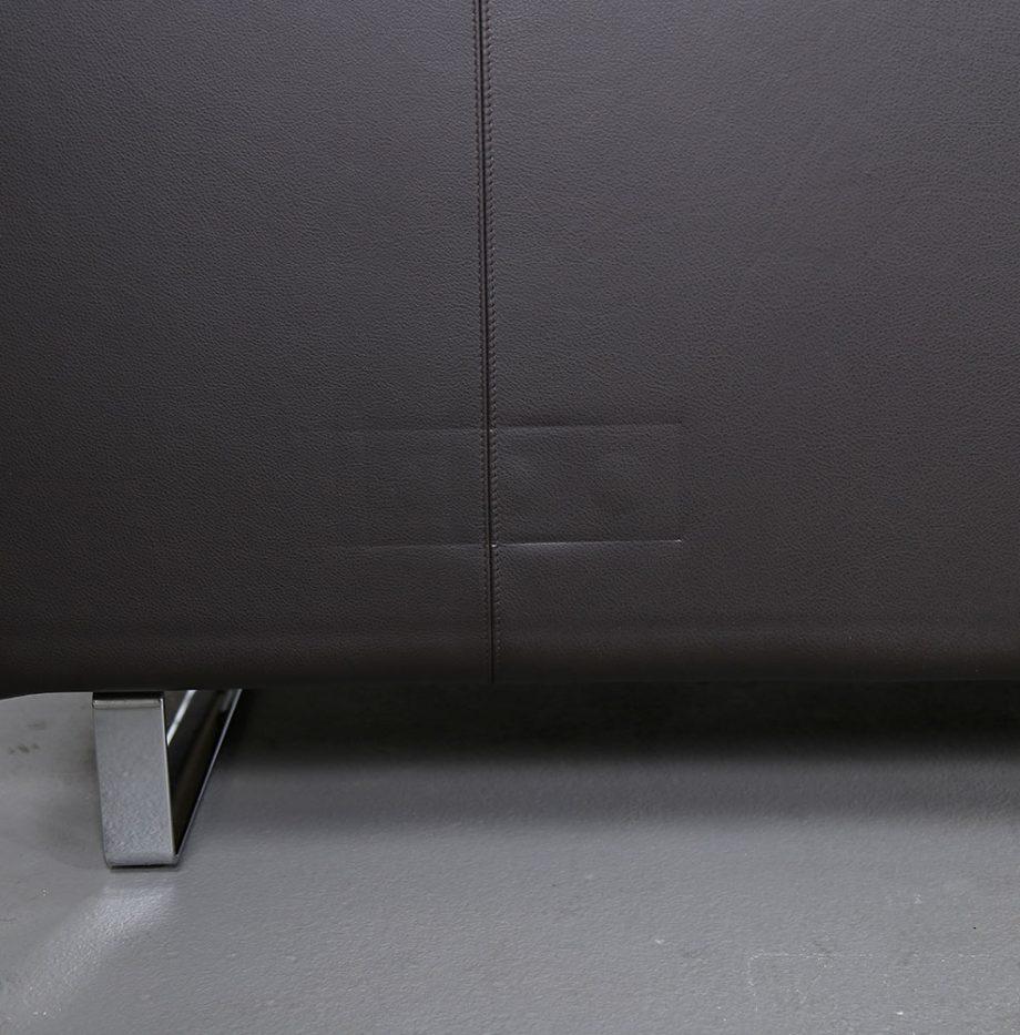 COR_Conseta_Leather_Corner_Couch_Ledersofa_Ecksofa_Design_FM_Moeller_Designersofa_33