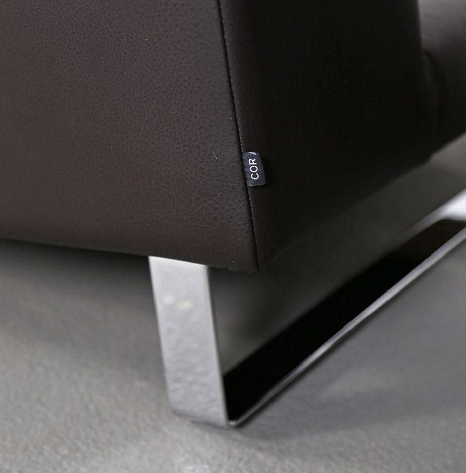 COR_Conseta_Leather_Corner_Couch_Ledersofa_Ecksofa_Design_FM_Moeller_Designersofa_35