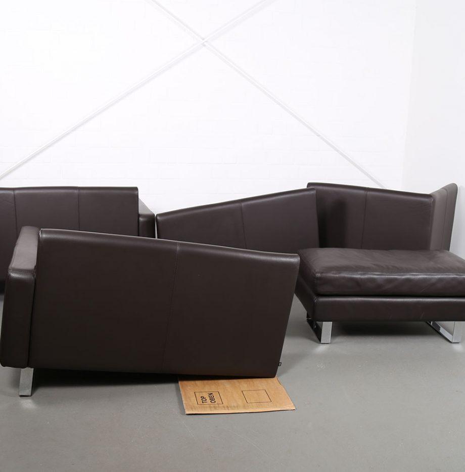 COR_Conseta_Leather_Corner_Couch_Ledersofa_Ecksofa_Design_FM_Moeller_Designersofa_36