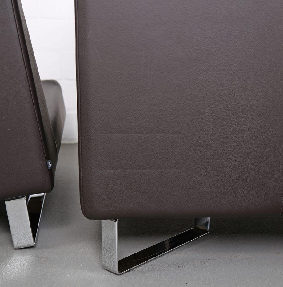 COR_Conseta_Leather_Corner_Couch_Ledersofa_Ecksofa_Design_FM_Moeller_Designersofa_37