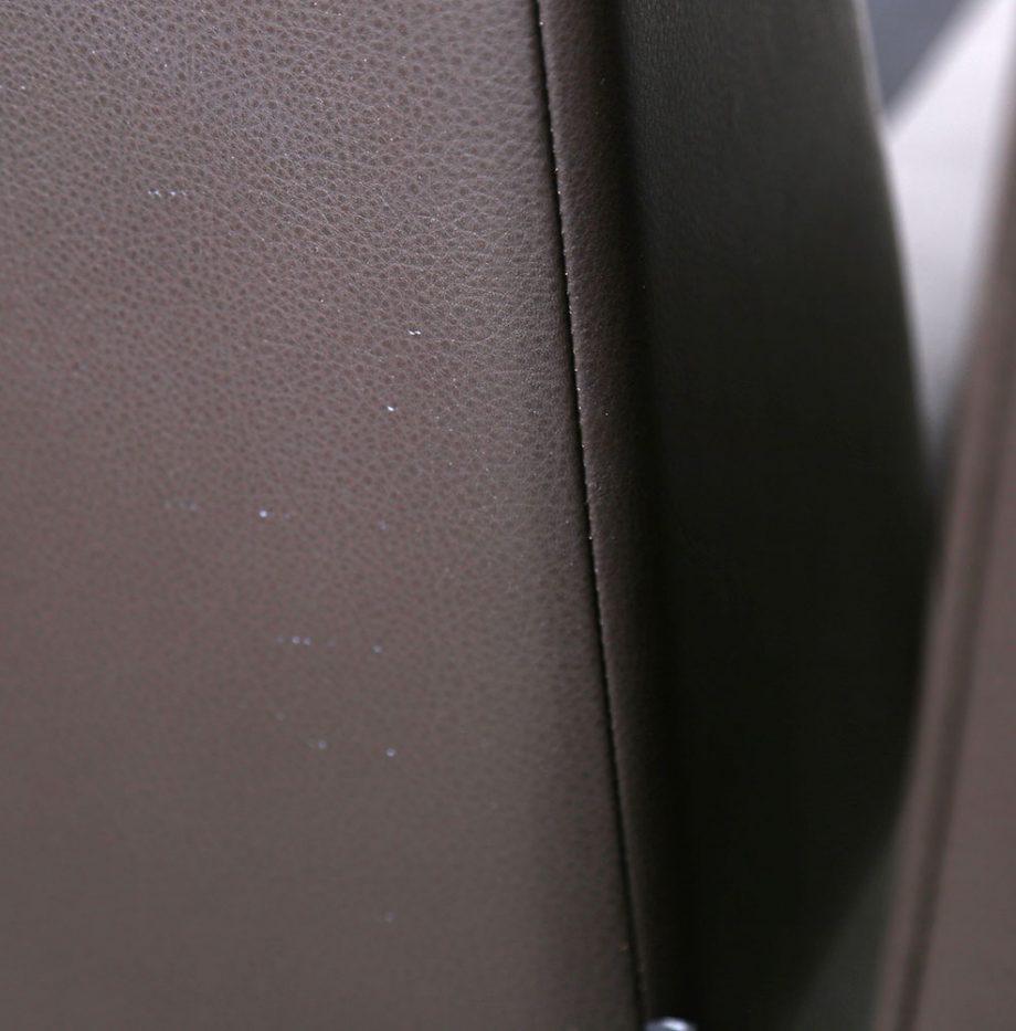 COR_Conseta_Leather_Corner_Couch_Ledersofa_Ecksofa_Design_FM_Moeller_Designersofa_38