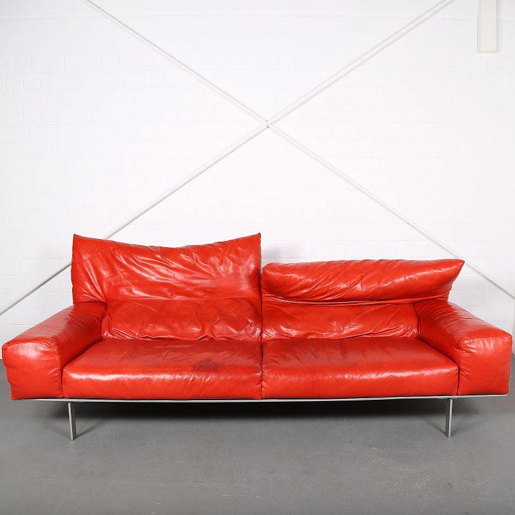 rba_Italia_Sofa_Leahter_Giorgio_Soressi_Italy_Design_Maralunga_Cassina_kjaerholm_luxury