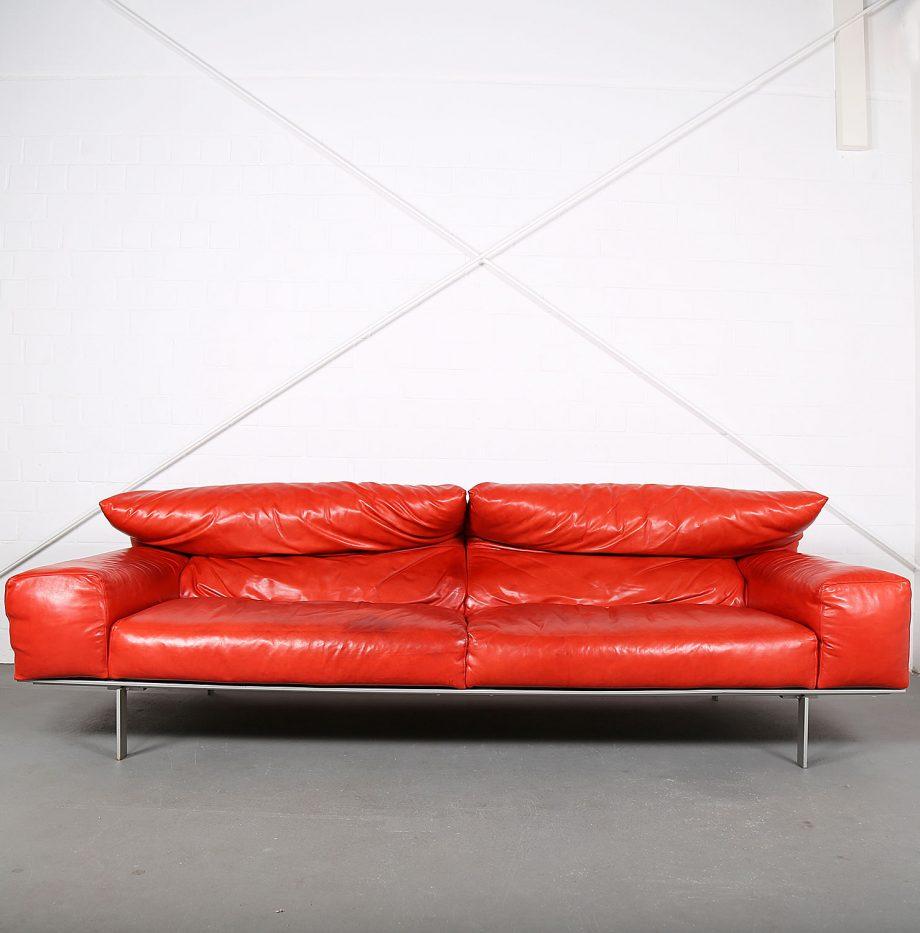 Erba_Italia_Sofa_Leahter_Giorgio_Soressi_Italy_Design_Maralunga_Cassina_kjaerholm_luxury_19