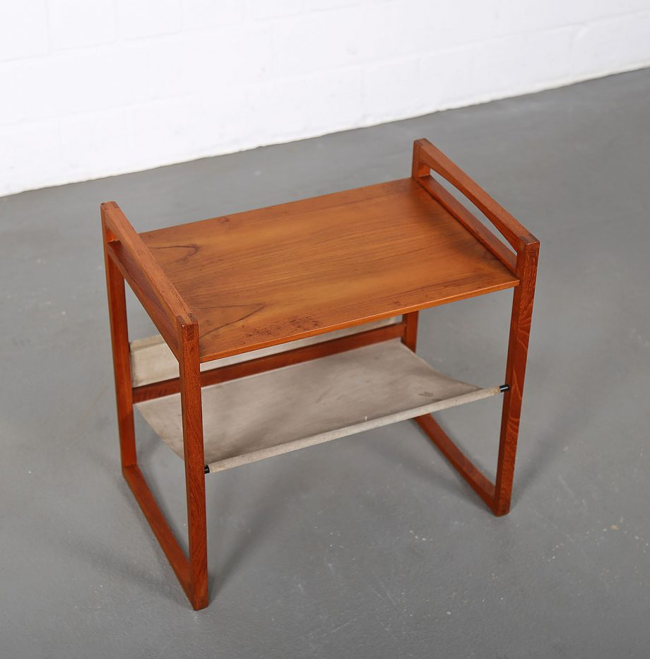 Kai_Kristiansen_Sika_Moebler_Teak_Leather_Magazine_Rack_Danish_Design_used_50s_MCM_05