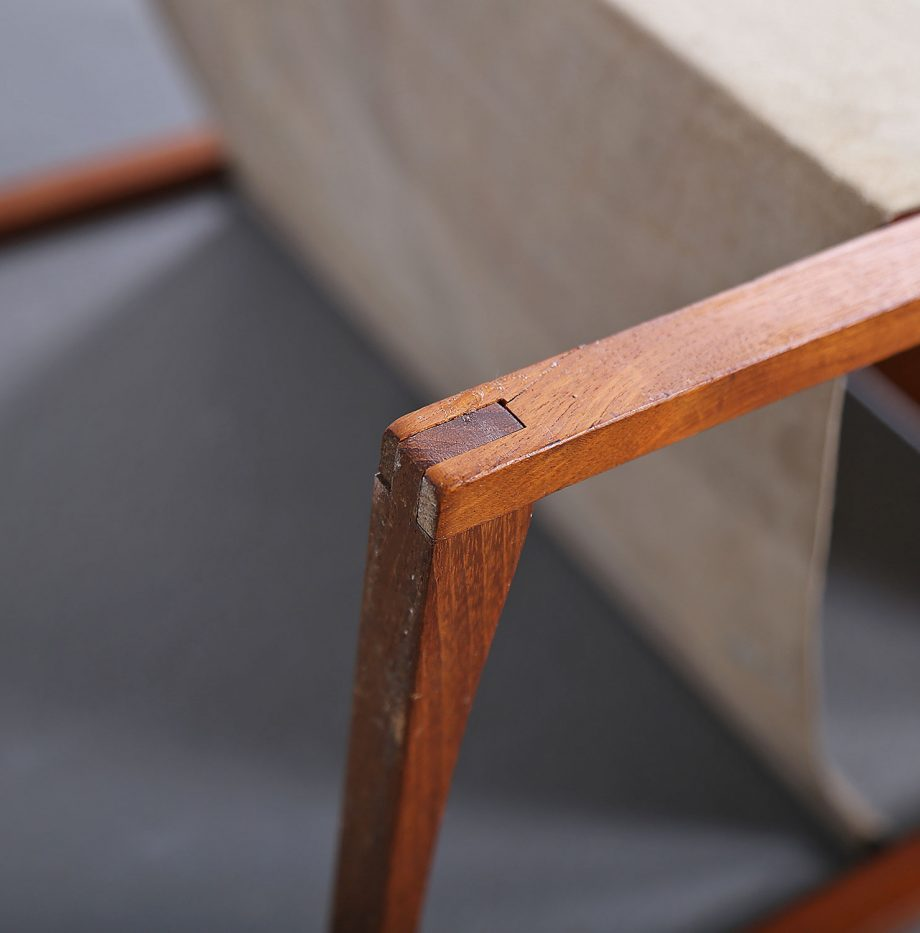 Kai_Kristiansen_Sika_Moebler_Teak_Leather_Magazine_Rack_Danish_Design_used_50s_MCM_10