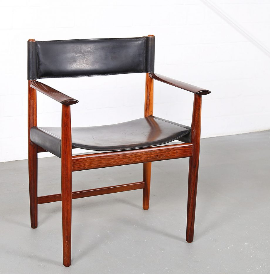 Kurt_Ostervig_Sibast_Office_Chair_Dining_Rosewood_Danish_Design_Leather_02