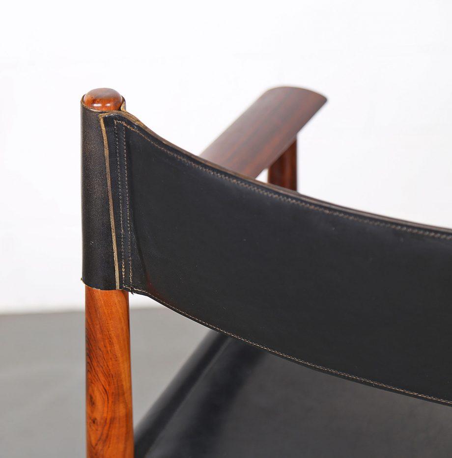 Kurt_Ostervig_Sibast_Office_Chair_Dining_Rosewood_Danish_Design_Leather_12