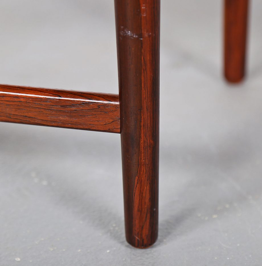 Kurt_Ostervig_Sibast_Office_Chair_Dining_Rosewood_Danish_Design_Leather_13