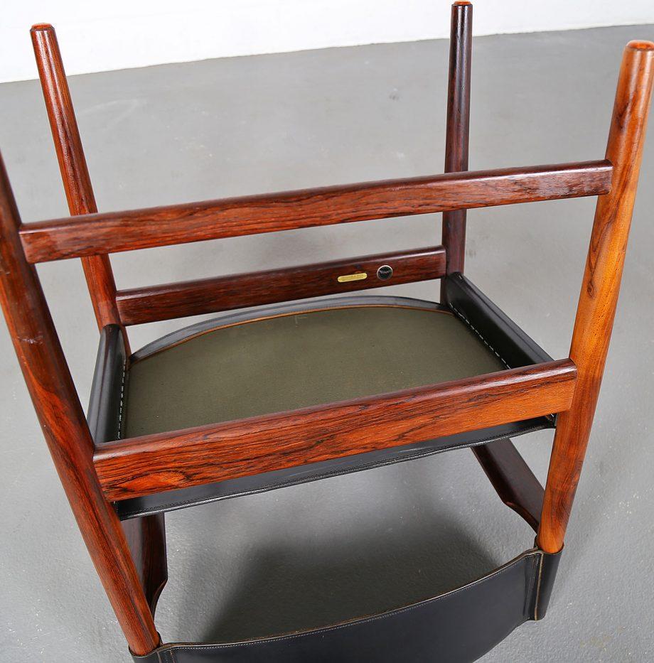 Kurt_Ostervig_Sibast_Office_Chair_Dining_Rosewood_Danish_Design_Leather_15