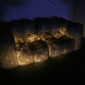 Meritalia_Via_Lattea_design_Mario_Bellini_Lightened_Sofa_Italy_Luxus_Couch_outdoor