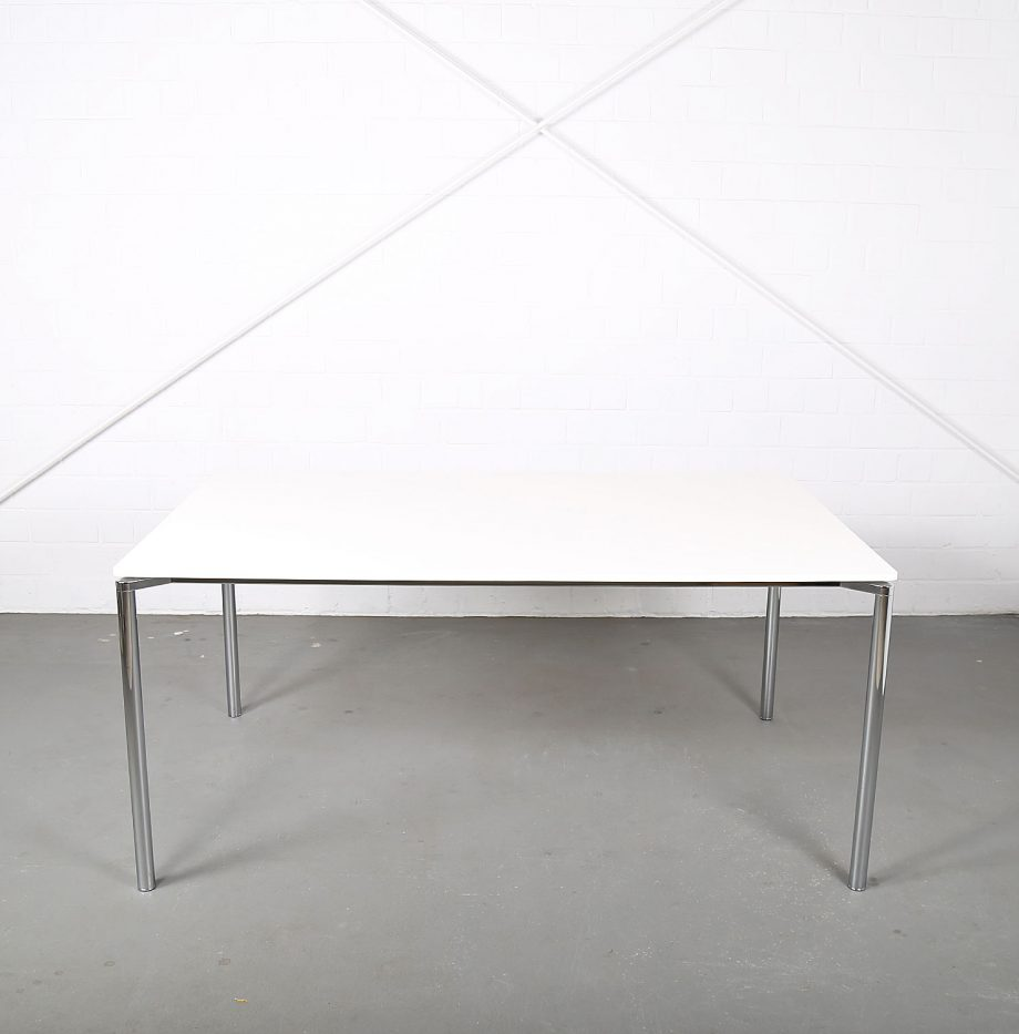 Niels_Gammelgaard_Fritz_Hansen_Pelikan_Danish_Design_Table_Conference_Office_Dining_modern_rectangle_01