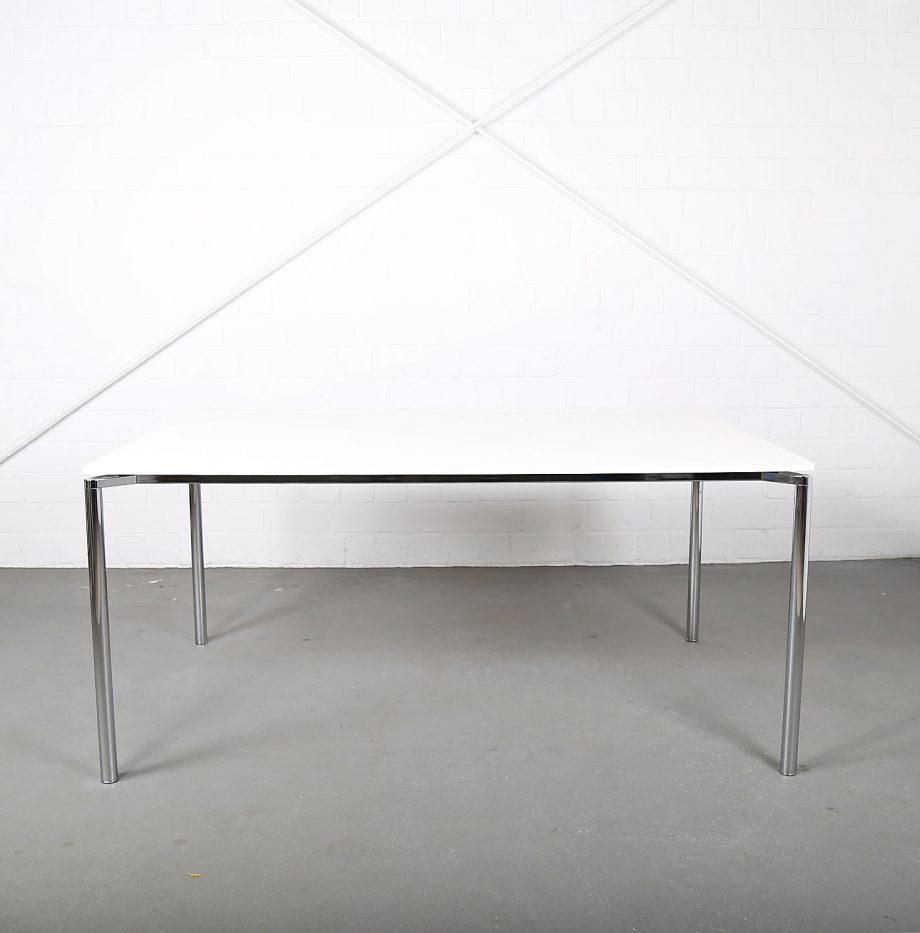 Niels_Gammelgaard_Fritz_Hansen_Pelikan_Danish_Design_Table_Conference_Office_Dining_modern_rectangle_02