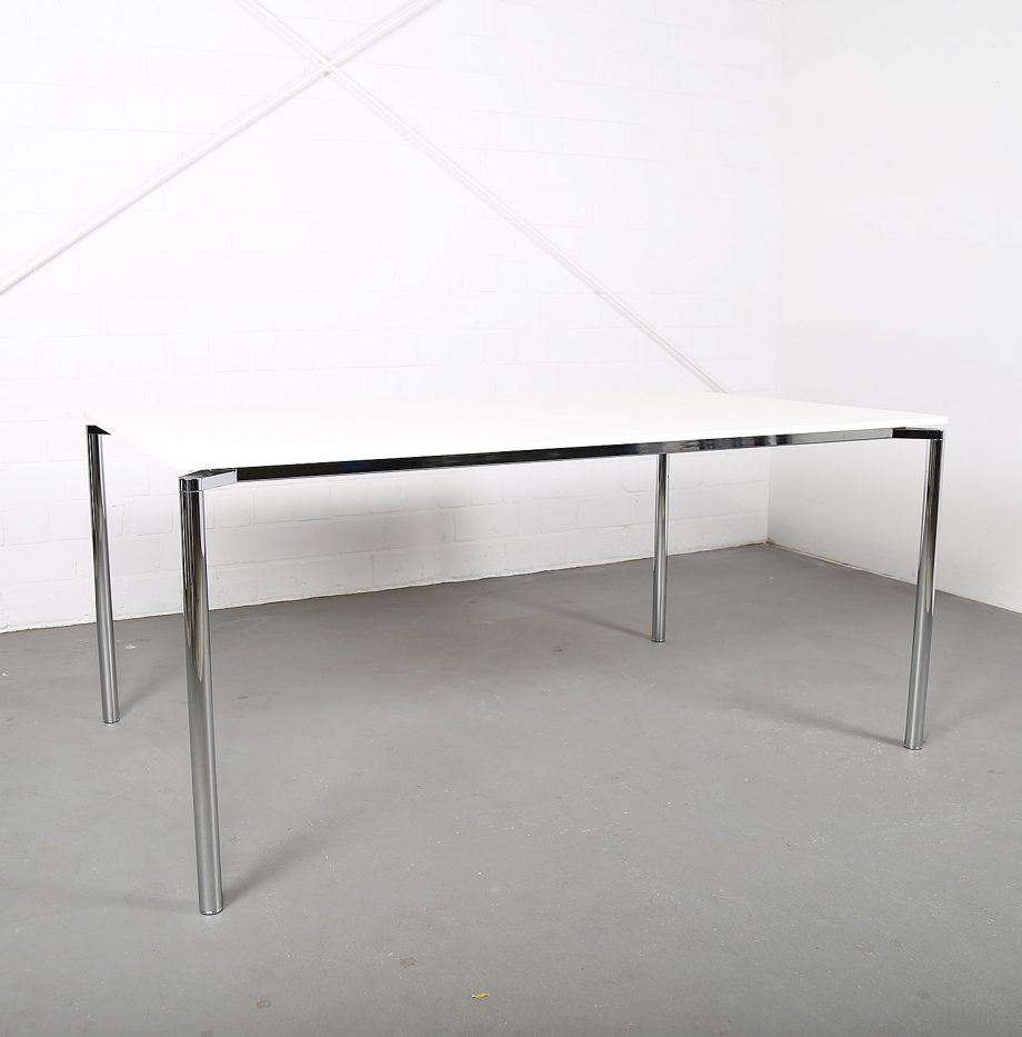 Niels_Gammelgaard_Fritz_Hansen_Pelikan_Danish_Design_Table_Conference_Office_Dining_modern_rectangle_06