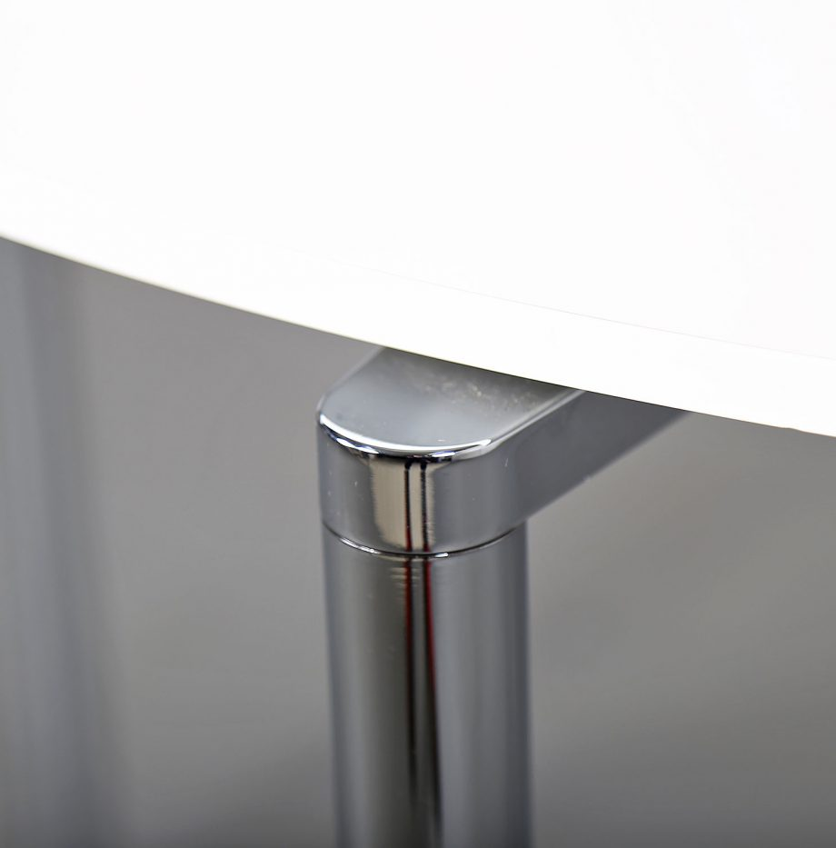 Niels_Gammelgaard_Fritz_Hansen_Pelikan_Danish_Design_Table_Conference_Office_Dining_modern_round_06