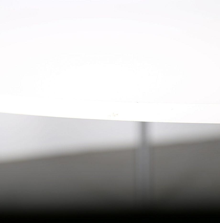 Niels_Gammelgaard_Fritz_Hansen_Pelikan_Danish_Design_Table_Conference_Office_Dining_modern_round_12