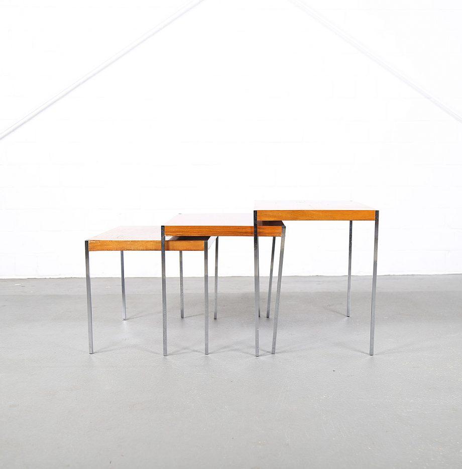 Uno_Oesten_Kristiansson_Luxus_Sweden_Nesting_Tables_Vintage_60s_Satztische_Design_02