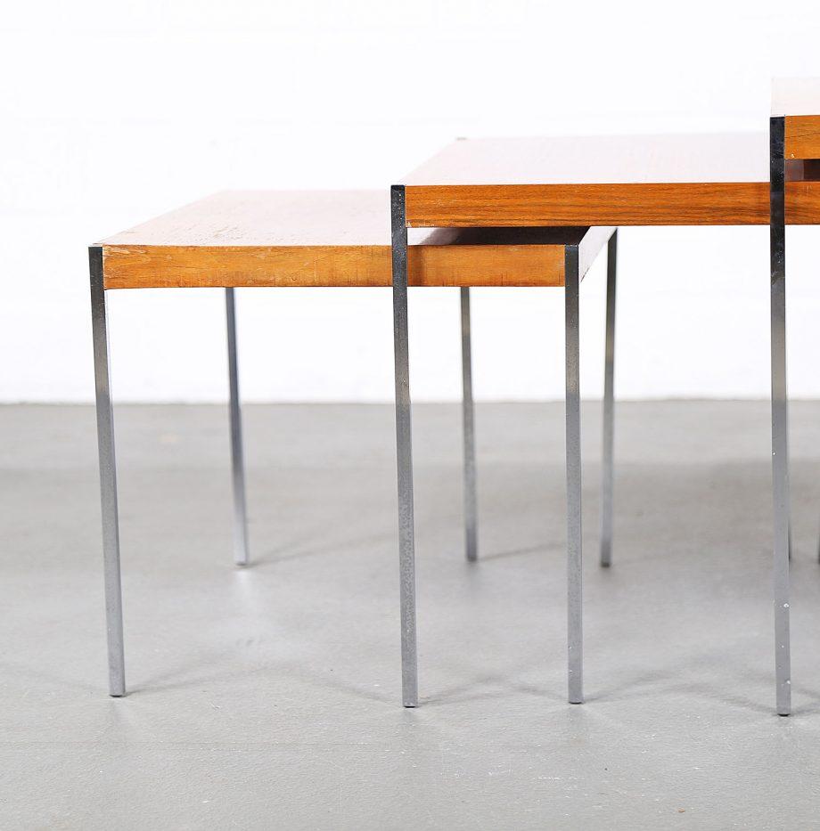 Uno_Oesten_Kristiansson_Luxus_Sweden_Nesting_Tables_Vintage_60s_Satztische_Design_03