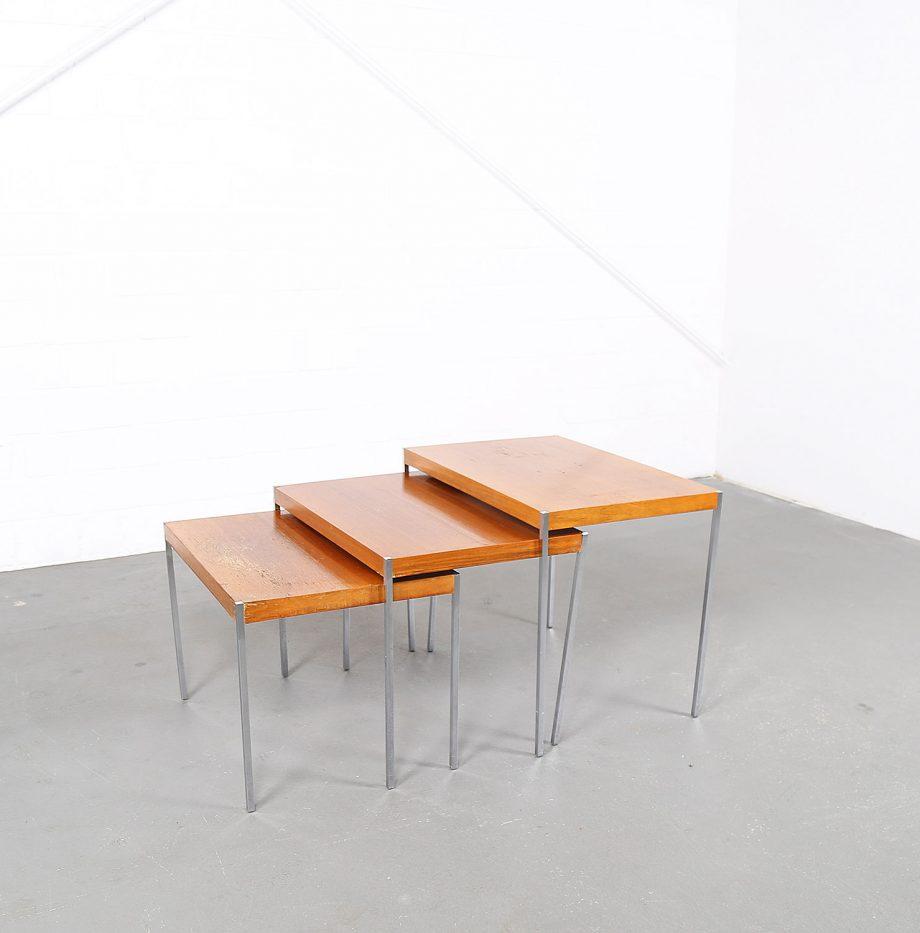 Uno_Oesten_Kristiansson_Luxus_Sweden_Nesting_Tables_Vintage_60s_Satztische_Design_04