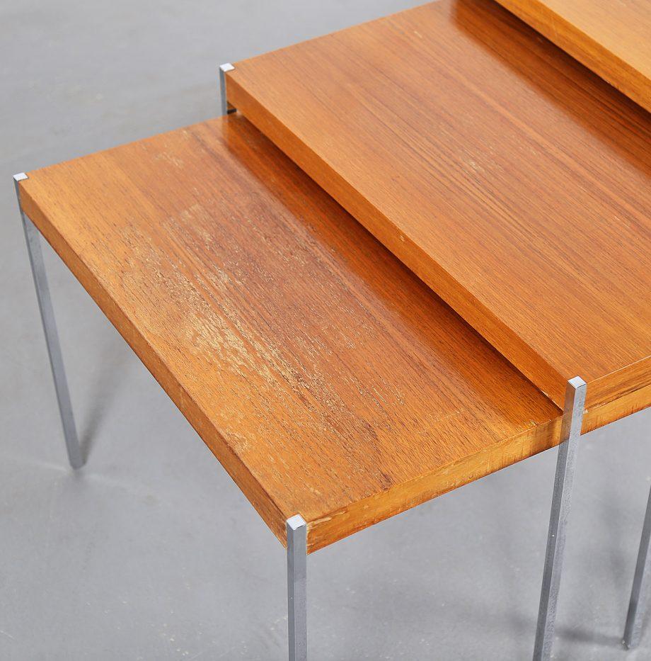 Uno_Oesten_Kristiansson_Luxus_Sweden_Nesting_Tables_Vintage_60s_Satztische_Design_05