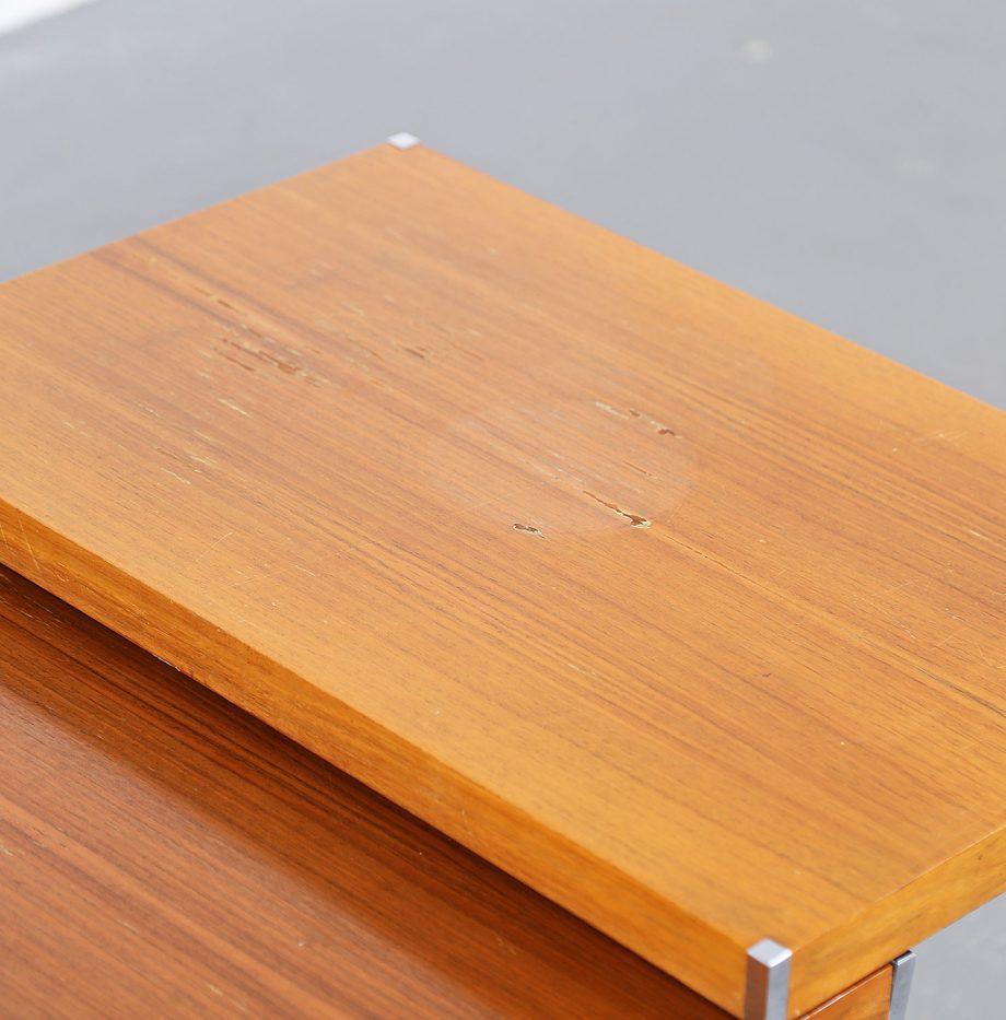Uno_Oesten_Kristiansson_Luxus_Sweden_Nesting_Tables_Vintage_60s_Satztische_Design_06