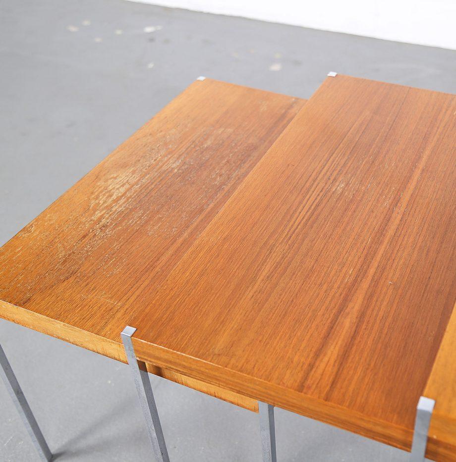 Uno_Oesten_Kristiansson_Luxus_Sweden_Nesting_Tables_Vintage_60s_Satztische_Design_08