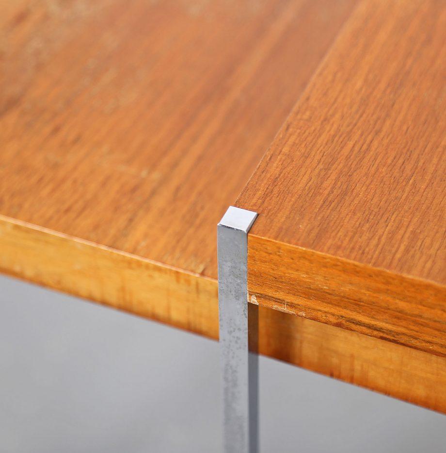 Uno_Oesten_Kristiansson_Luxus_Sweden_Nesting_Tables_Vintage_60s_Satztische_Design_09