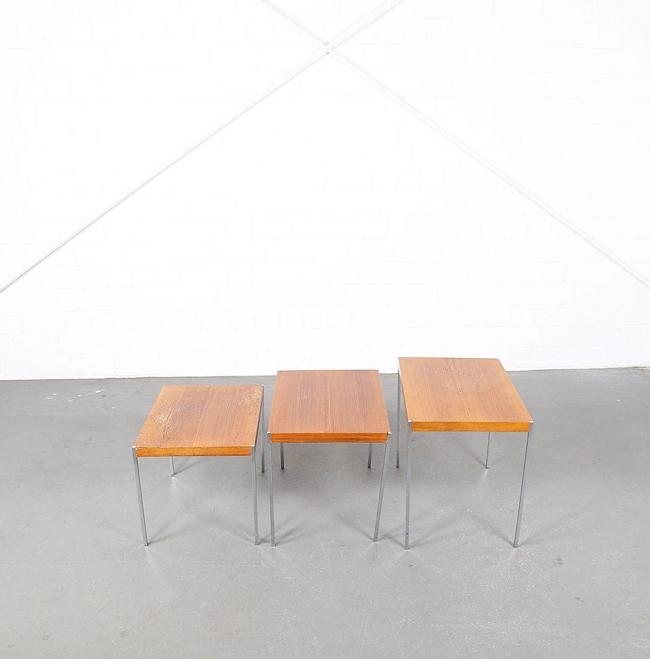 Uno_Oesten_Kristiansson_Luxus_Sweden_Nesting_Tables_Vintage_60s_Satztische_Design_10