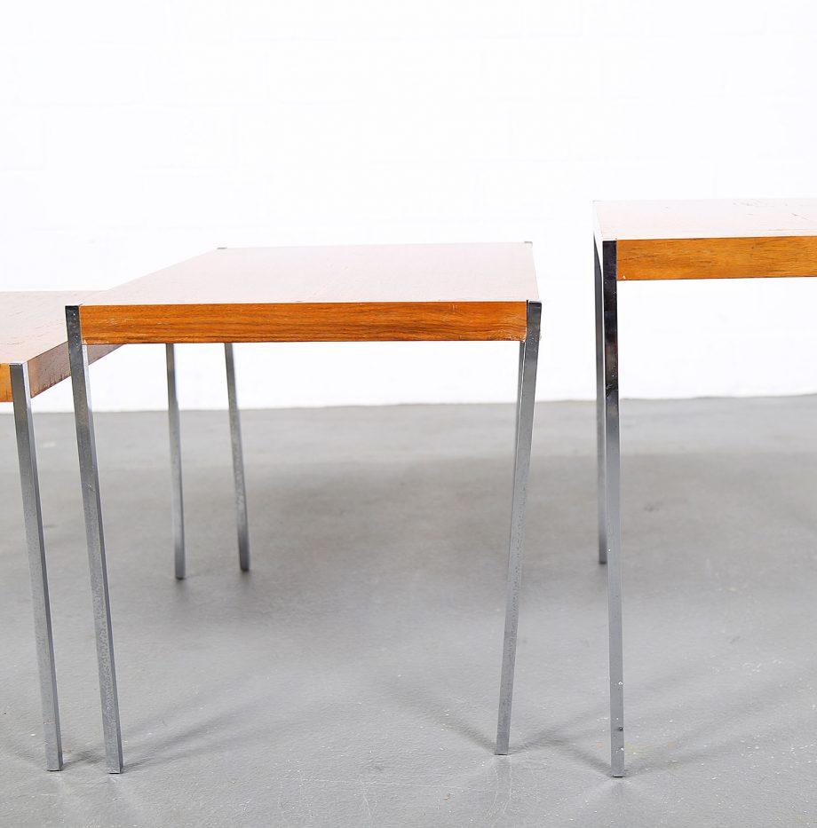 Uno_Oesten_Kristiansson_Luxus_Sweden_Nesting_Tables_Vintage_60s_Satztische_Design_11