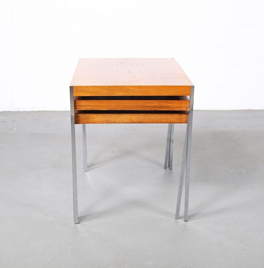 Uno_Oesten_Kristiansson_Luxus_Sweden_Nesting_Tables_Vintage_60s_Satztische_Design_12