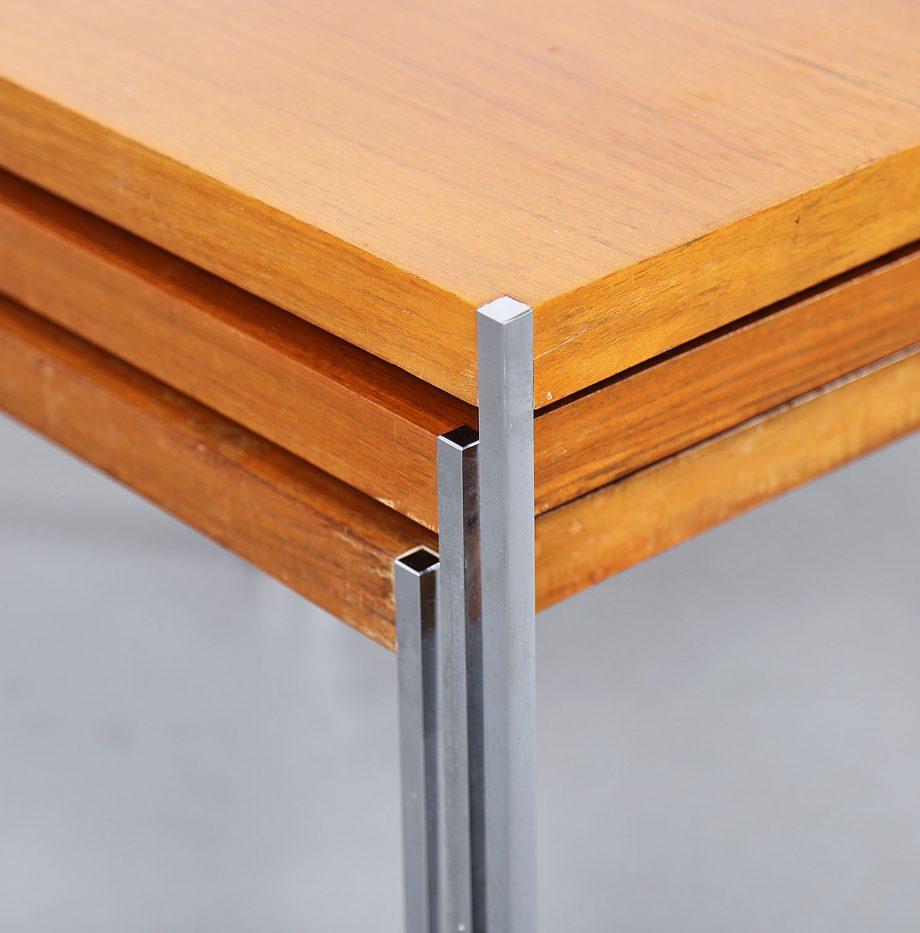 Uno_Oesten_Kristiansson_Luxus_Sweden_Nesting_Tables_Vintage_60s_Satztische_Design_13