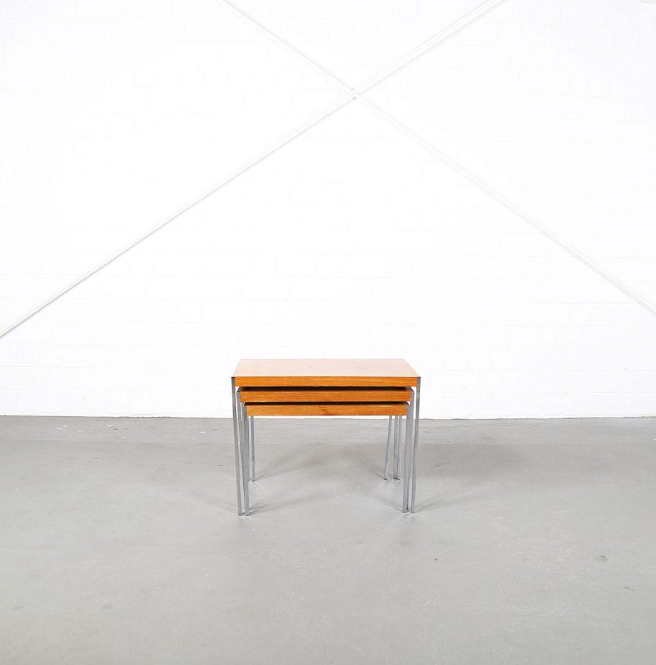 Uno_Oesten_Kristiansson_Luxus_Sweden_Nesting_Tables_Vintage_60s_Satztische_Design_14
