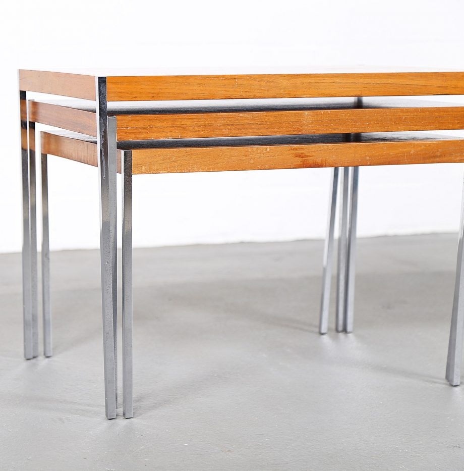 Uno_Oesten_Kristiansson_Luxus_Sweden_Nesting_Tables_Vintage_60s_Satztische_Design_15