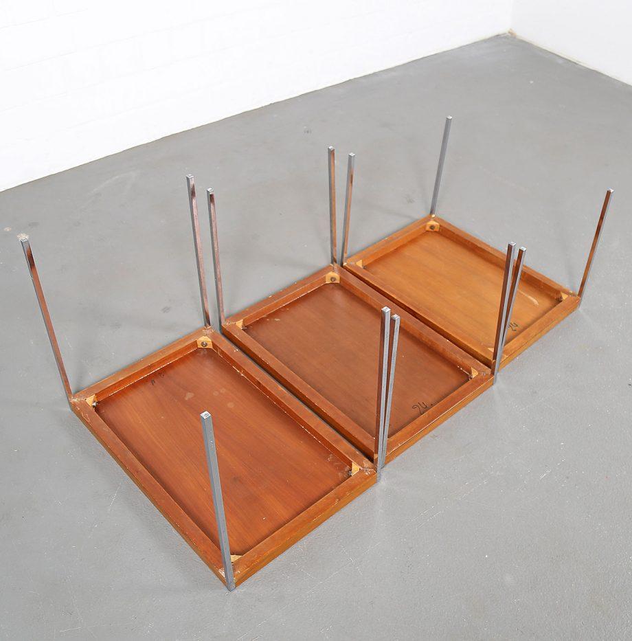 Uno_Oesten_Kristiansson_Luxus_Sweden_Nesting_Tables_Vintage_60s_Satztische_Design_16