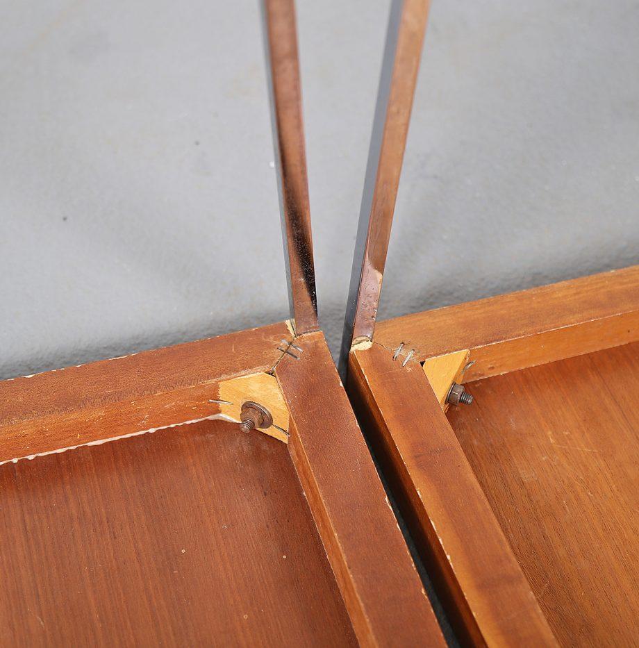Uno_Oesten_Kristiansson_Luxus_Sweden_Nesting_Tables_Vintage_60s_Satztische_Design_17