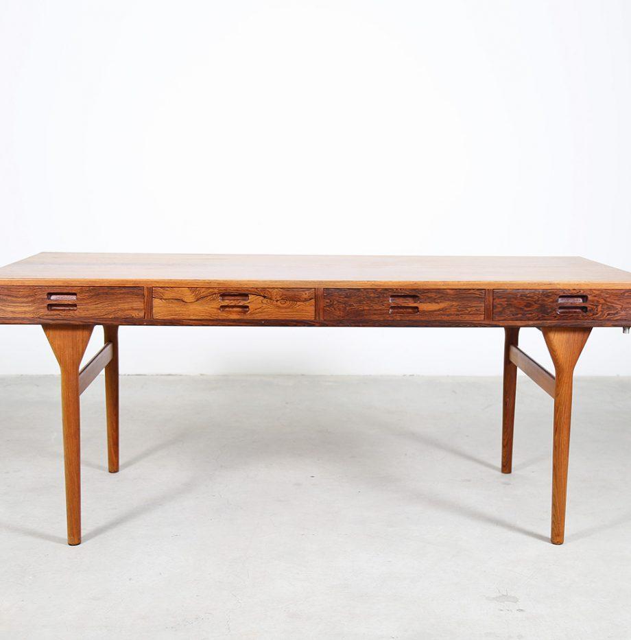 Danish_Design_Rosewood_Desk_Nanna_Ditzel_Soeren_Willadsen_60s_used_vintage_classic_01