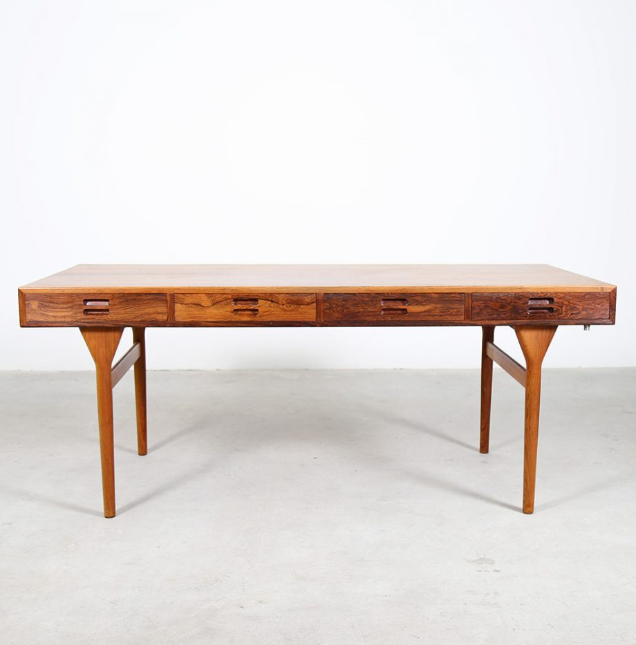 Danish_Design_Rosewood_Desk_Nanna_Ditzel_Soeren_Willadsen_60s_used_vintage_classic_02