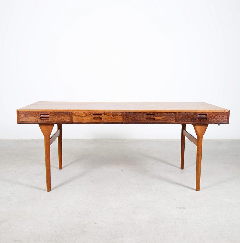 Danish_Design_Rosewood_Desk_Nanna_Ditzel_Soeren_Willadsen_60s_used_vintage_classic_03