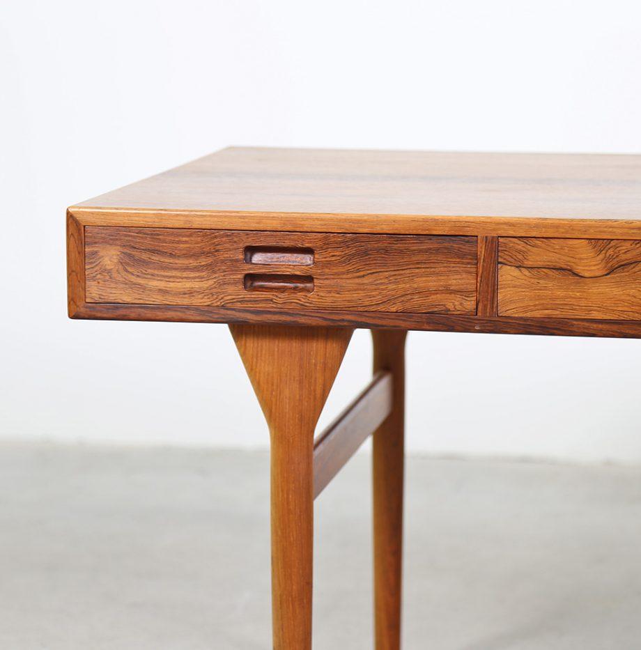 Danish_Design_Rosewood_Desk_Nanna_Ditzel_Soeren_Willadsen_60s_used_vintage_classic_04