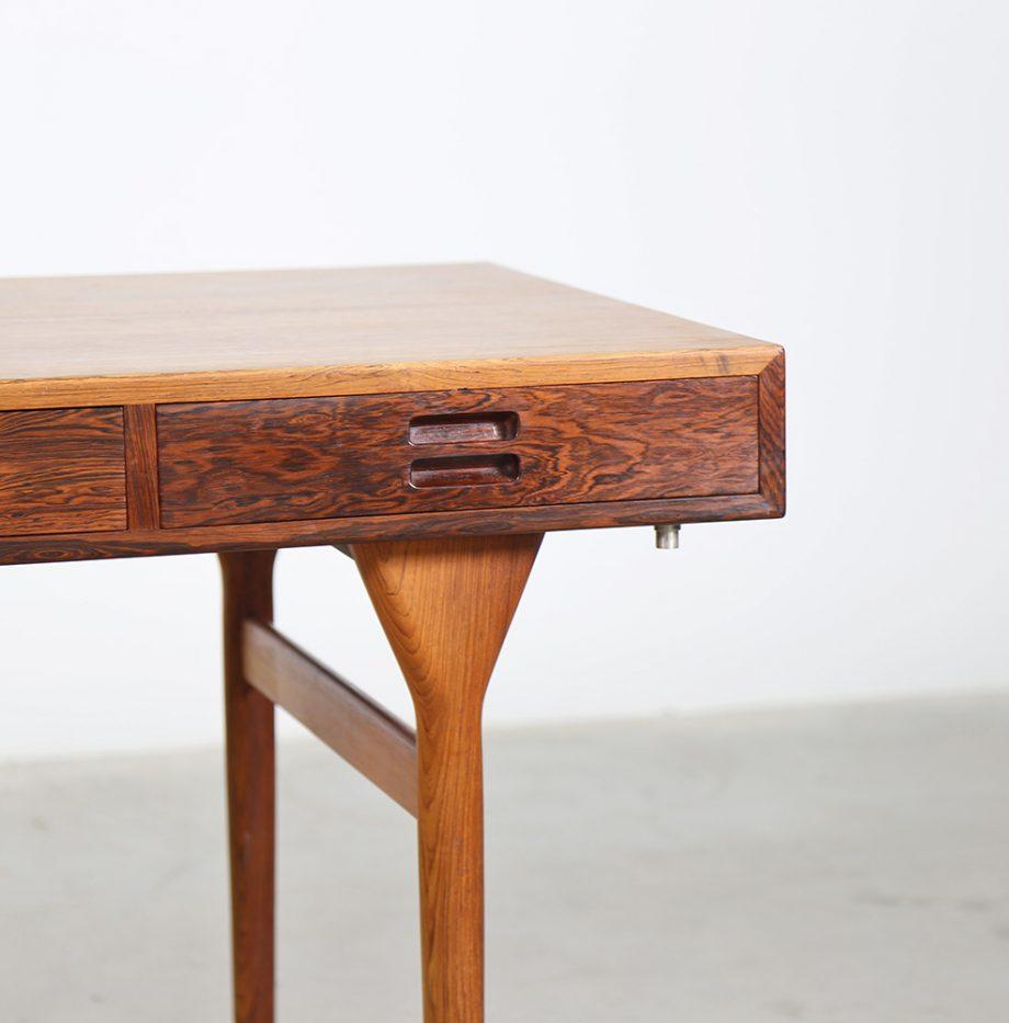 Danish_Design_Rosewood_Desk_Nanna_Ditzel_Soeren_Willadsen_60s_used_vintage_classic_05