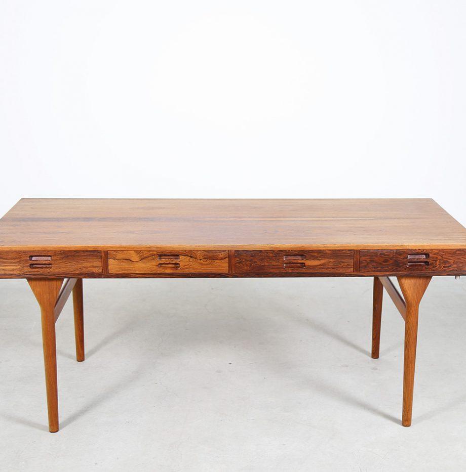 Danish_Design_Rosewood_Desk_Nanna_Ditzel_Soeren_Willadsen_60s_used_vintage_classic_06
