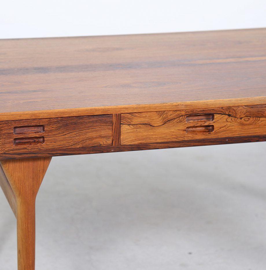 Danish_Design_Rosewood_Desk_Nanna_Ditzel_Soeren_Willadsen_60s_used_vintage_classic_07